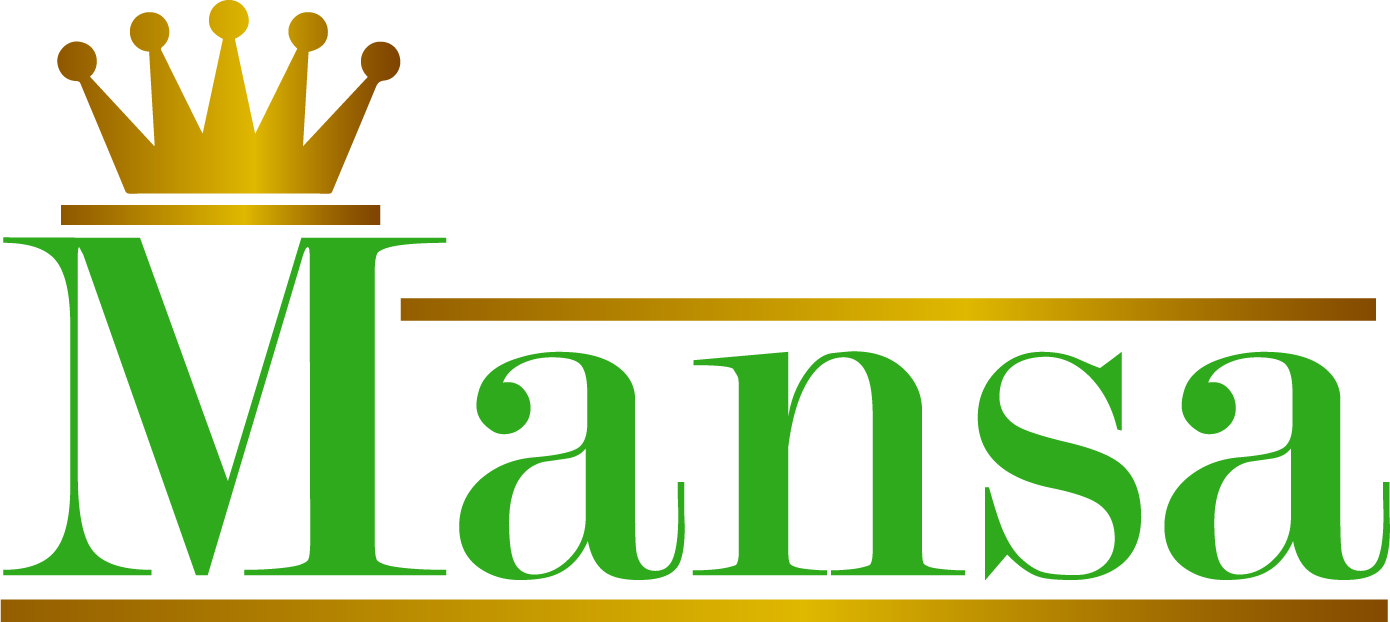 Mansa Content Systems Inc.
